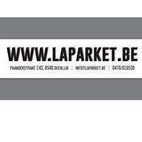 Laparket