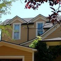 Jennings Home Design