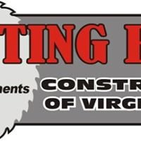 Cutting Edge Construction of Virginia, Inc.