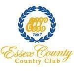Essex County Country Club