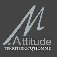 M.Attitude territoire d'homme