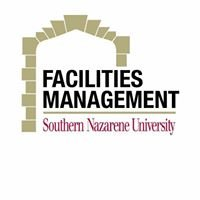 SNU Facilities Management