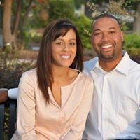 The Smith Team - East Bay Real Estate Agents BRE#'s 01955215 & 01933301