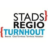 Stadsregio Turnhout