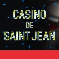 Casino de Saint Jean de Monts