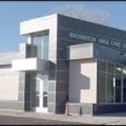 Brownton Public Library