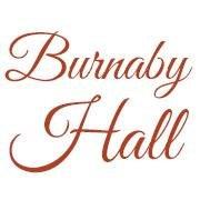 Burnaby Hall
