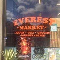 Everest Market