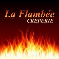 La Flambée