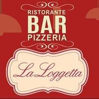 Pizzeria & Bar La Loggetta