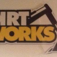 Dirt Works Inc.