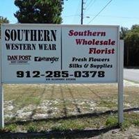 Southern Wholesale Florist