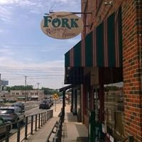 The Fork
