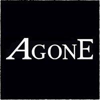Editions Agone