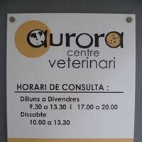 Aurora Centre Veterinari