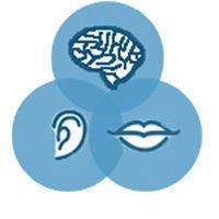 Speech & Language Resources