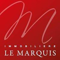 Immobilière le Marquis