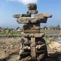 Hawaiian Rockscaping Ltd.