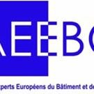 Aeebc - Association of European Experts in Building and Construction