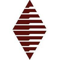 MGC Holdings, LLC