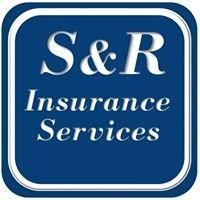 S & R Insurance Services LLC.