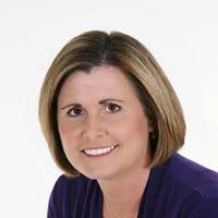 Ginny C. Myers ABR/Realtor