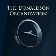 Donaldson Organization