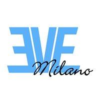 EVE Milano Consulenza SEO