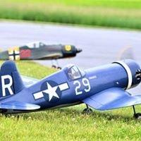 Cedar Rapids Skyhawks
