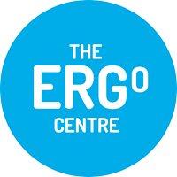 The Ergo Centre