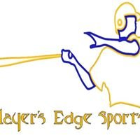 Players Edge Sports