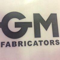 Gulf Marine Fabricators, Ingleside, tx