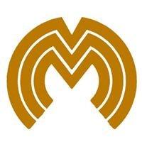 MARCOS MARTINEZ MINGUELA S.A