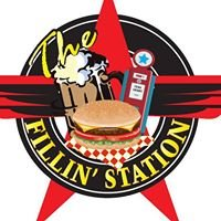 The Fillin' Station