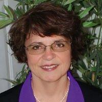 Linda Hannon, Realtor