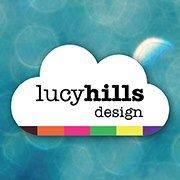 Lucy Hills Design