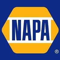 NAPA Auto Parts - Vanderhoof