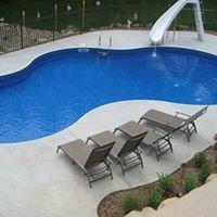 Lapeer Pool and Spa