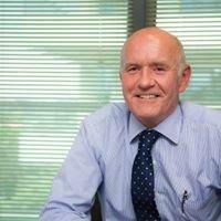 Dr Neil Wallman: Obstetrician, Gynaecologist & Fertility Specialist