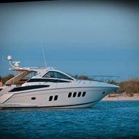 Beach Marine Boat Sales