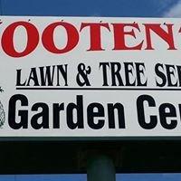 Hooten's Lawn & Tree Service, LLC
