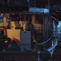 Bunny Clark Deep Sea Fishing