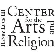 The Henry Luce III Center for the Arts and Religion