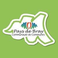 Communauté de Communes du Pays de Bray