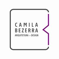 Camila Bezerra Arquitetura + Design