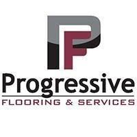Progressive Flooring & Services