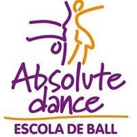 Absolute Dance Escola de Ball