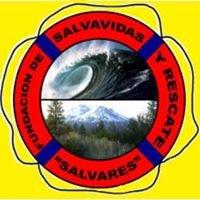 Fundación Salvares