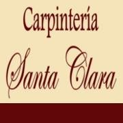 Carpintería Santa Clara Artesanal