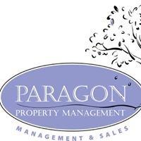 Paragon Properties